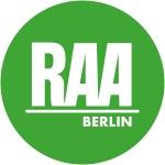 20140625-snowden-raa-logo-green-white