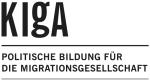 kiga_logo_hoch-jpg