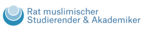 logo-ramsa