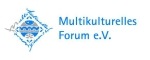 Logo_MkF quer_300dpi