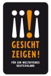 logo_web_72_m