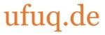 ufuq_logo_short