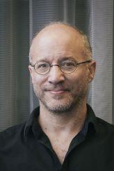 Dr. Götz Nordbruch // VORSITZENDER // Mitbegründer und Co-Geschäftsführer des Vereins ufuq.de in Berlin // Islam- und Sozialwissenschaftler