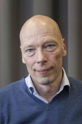 Thomas Mücke // STELLVERTRETENDER VORSITZENDER // Mitbegründer und Geschäftsführer von Violence Prevention Network in Berlin // Diplom-Pädagoge und Diplom-Politologe